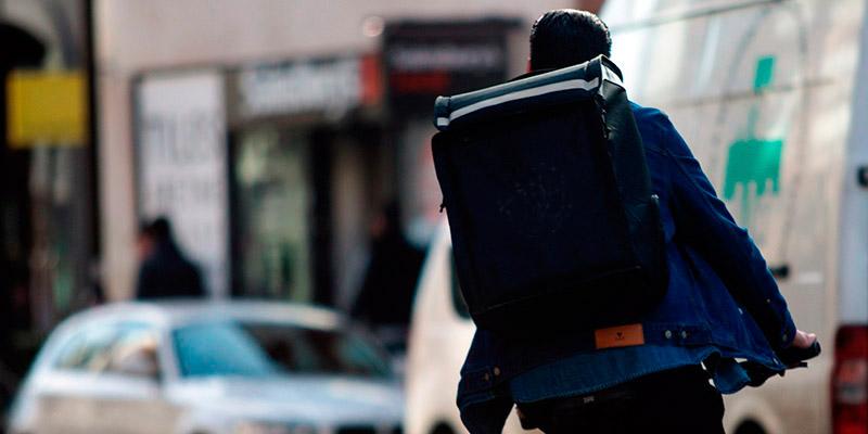 bolsos-para-delivery